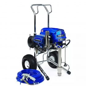 Graco Texspray Mark Standard IV Electric Airless Texture Sprayer