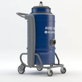 BDC-1220 Dust Collector