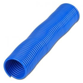 Suction Hose Ø51 MM