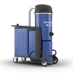 BDC-3155HCA Dust Collector