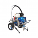 Graco GMAX™ II Standard 7900 Lo-Boy Gas-Mechanical Airless Sprayer