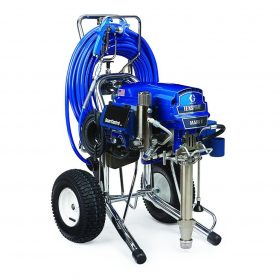Graco Texspray Mark ProContractor V Electric Airless Texture Sprayer
