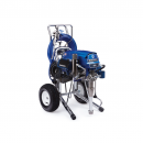 Professional Large Sprayers Graco Ultra Max II PROCONTRACTOR 1095 Electric Airless Paint Sprayer
