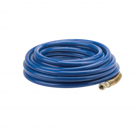 Blue Max II Hose 1/4 in x 50 ft FBE