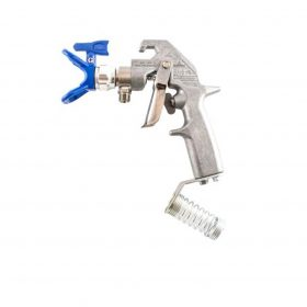 Flex Plus Gun with RAC X 517