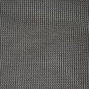 Blasting 3.6 x 50m Black Siteclad 50%