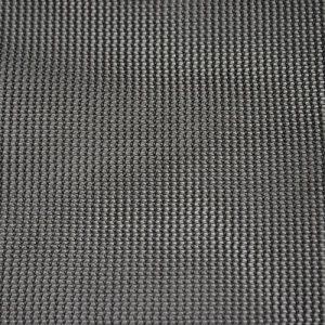 Site Clad (Shade Cloth)