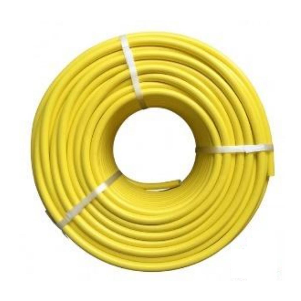 Blasting 10mm Breathing Air hose per M