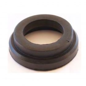 S Type Coupling Gasket
