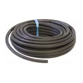 3/8″ Rubber Air Hose