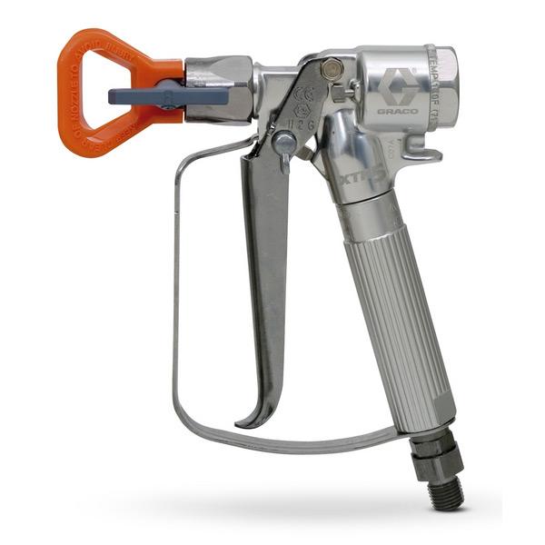 Graco XTR-5 Airless Spray Gun 5000