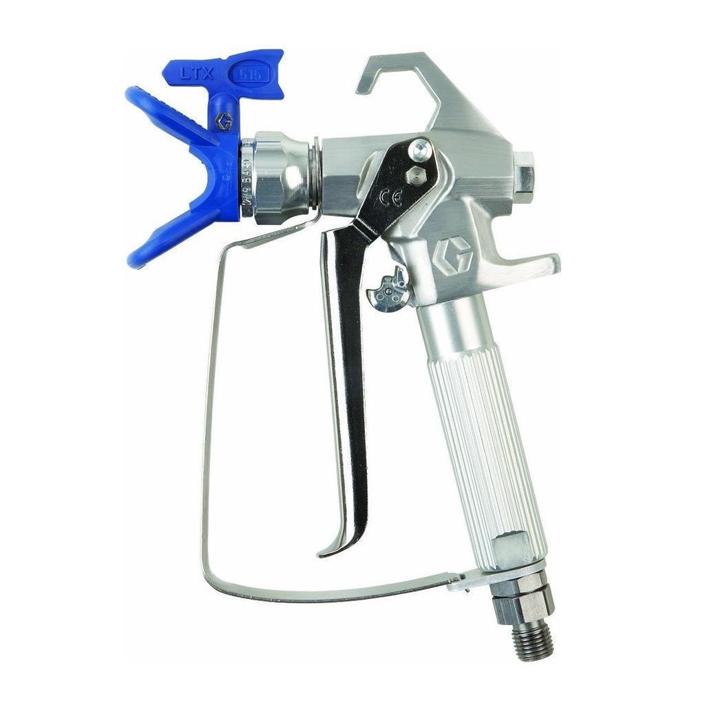 Airless Spray Guns Graco FTx Gun Airless Spray Gun