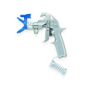 Graco Silver Flex Gun Airless Spray Gun