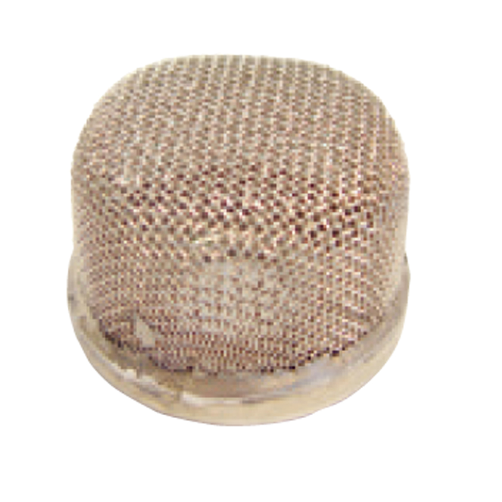 """Airless Inlet Strainers Inlet Strainer 3/4""""8 Mesh 190Es St Pro 395/495"""