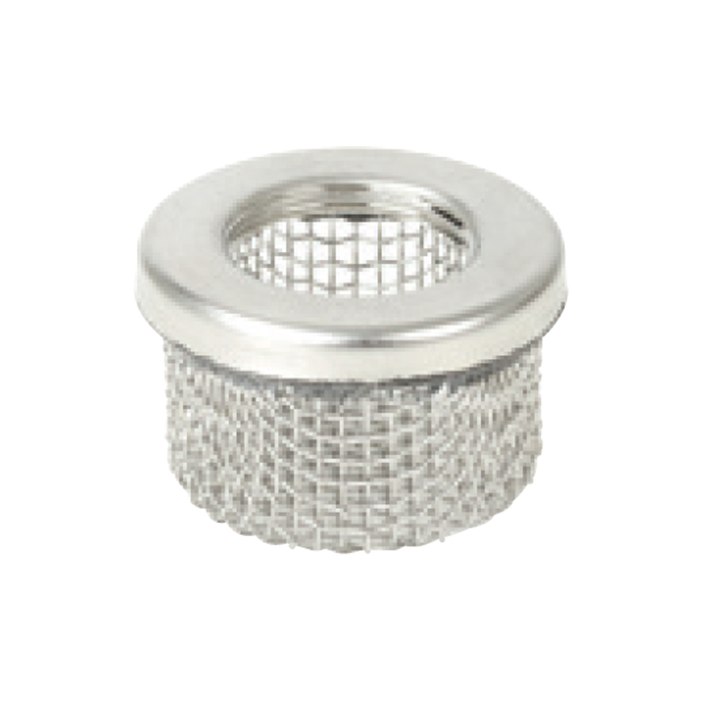 Airless Inlet Strainers Inlet Strainer 3/4-16Unf 390ST/490ST/395St/ 495ST
