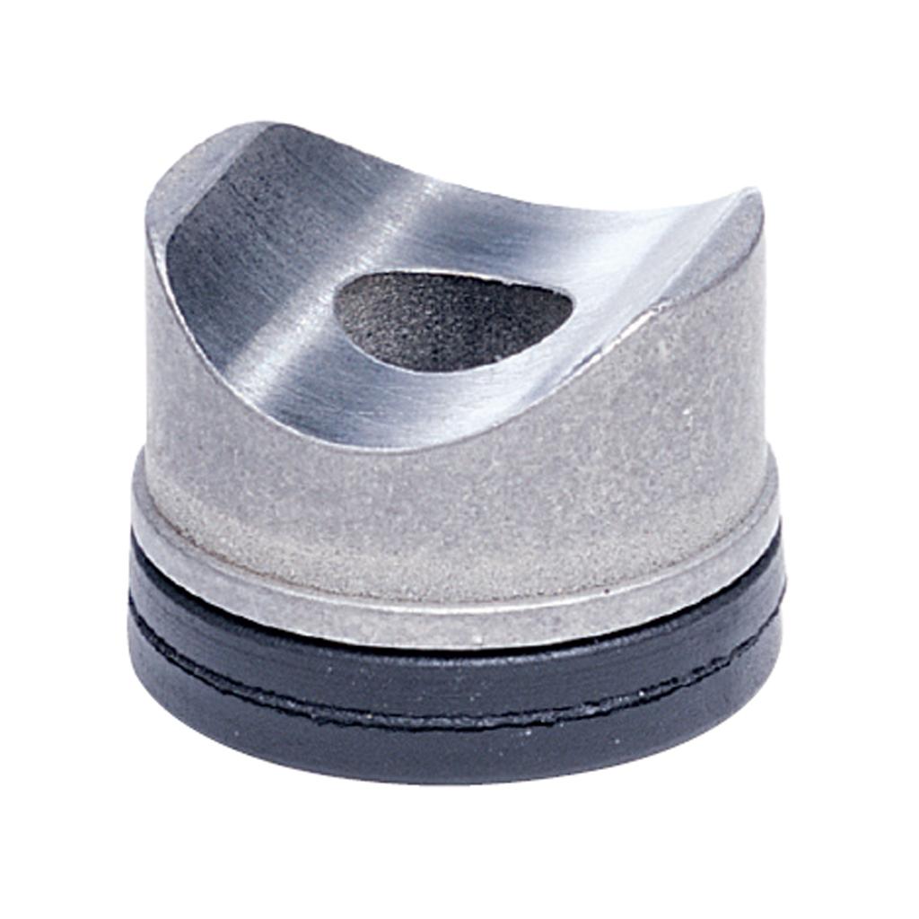 Oneseal, gasket, filters XHD Seat / Seal Kit