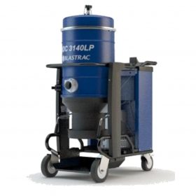 BDC-3140LP Dust Collector