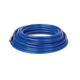 Blue Max II Hose 1/4 in x 3 ft  MxF Whip Hose