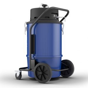BDC-1216 Dust Collector
