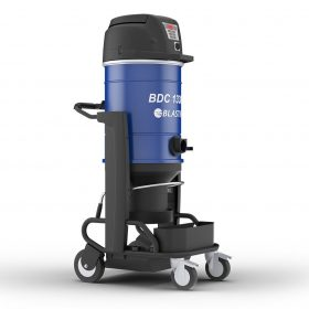 BDC-1330LP Dust Collector