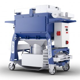BDC-99 Dust Collector