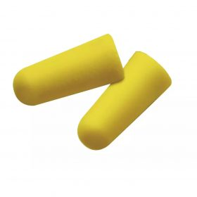Ear Plugs Un-corded