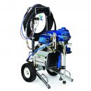 Fine Finish Applications Graco FinishPro™ II 595 PC Pro