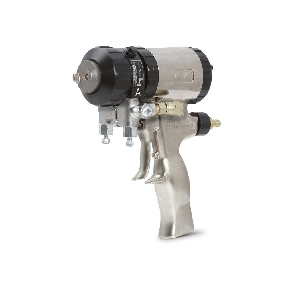 Guns Air-Purge FUSION® AP