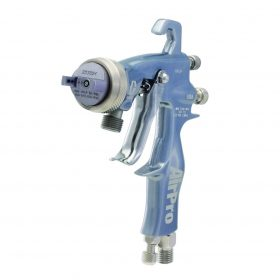 Low Pressure Spray Guns Graco Airpro Conv Gun