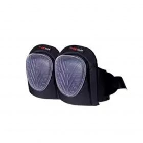 PPE Knee Guards