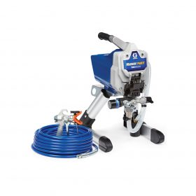 Graco Magnum ProX17 Airless Paint Sprayer