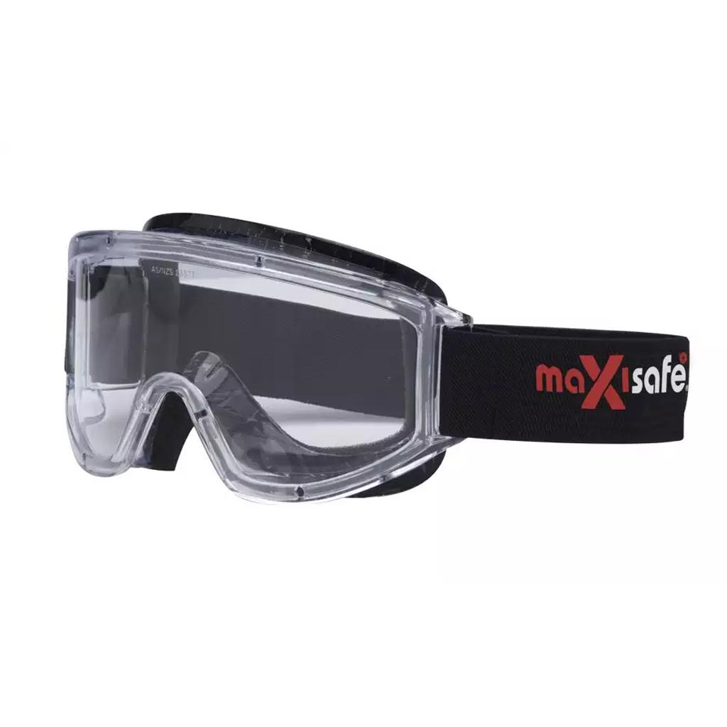 PPE Maxi Goggles