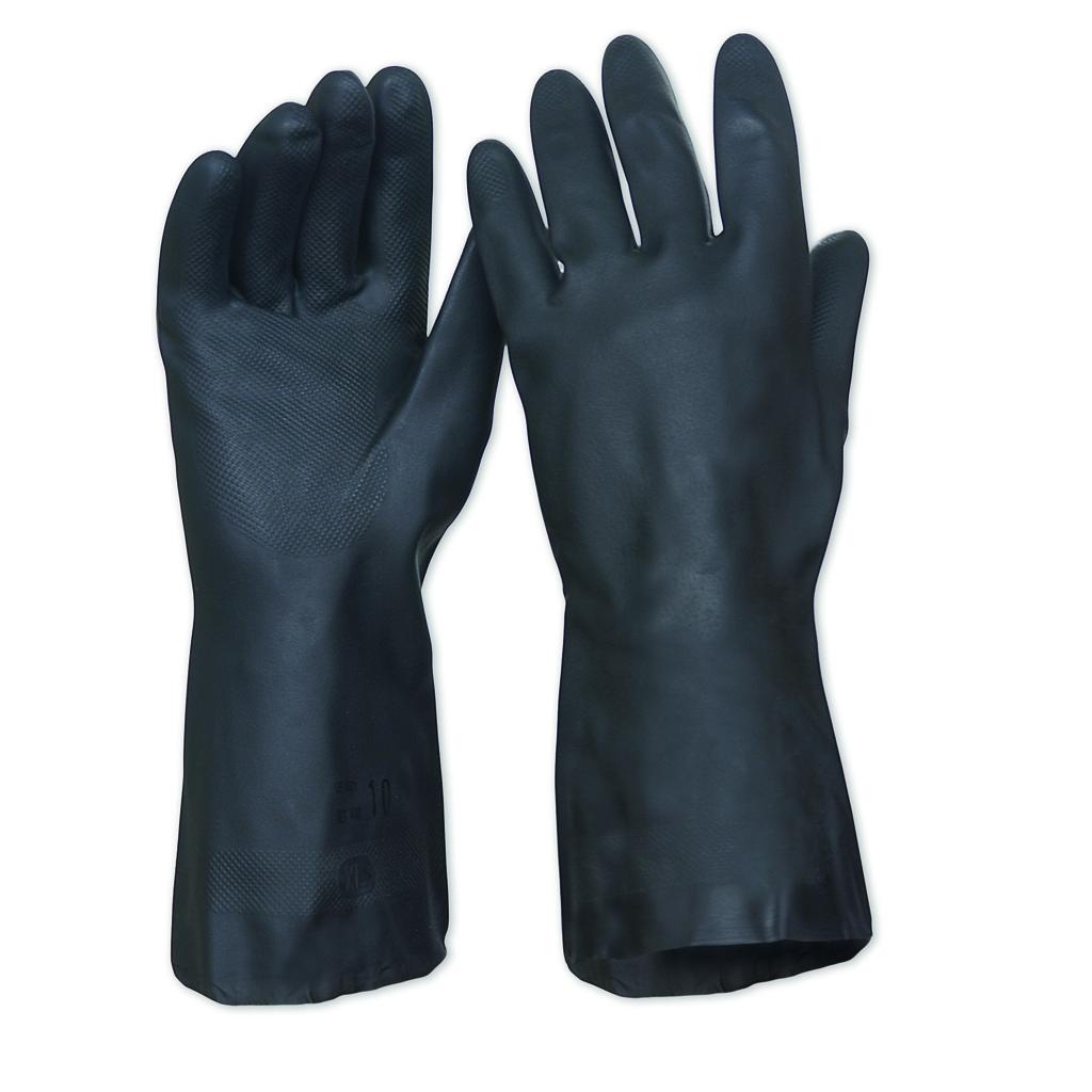 PPE Neoprene Glove