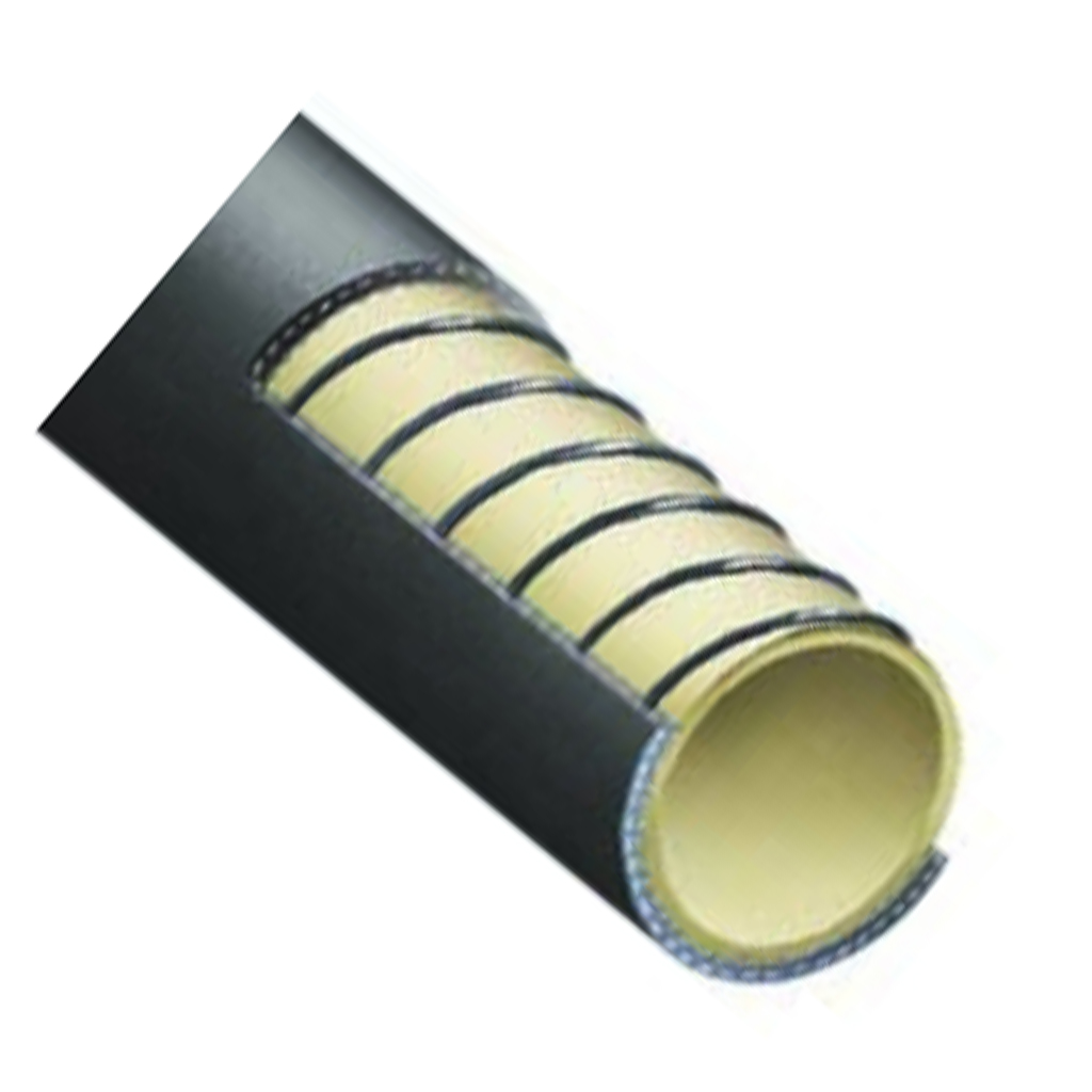 Blasting Heavy Duty Rubber Suction/Discharge Hose