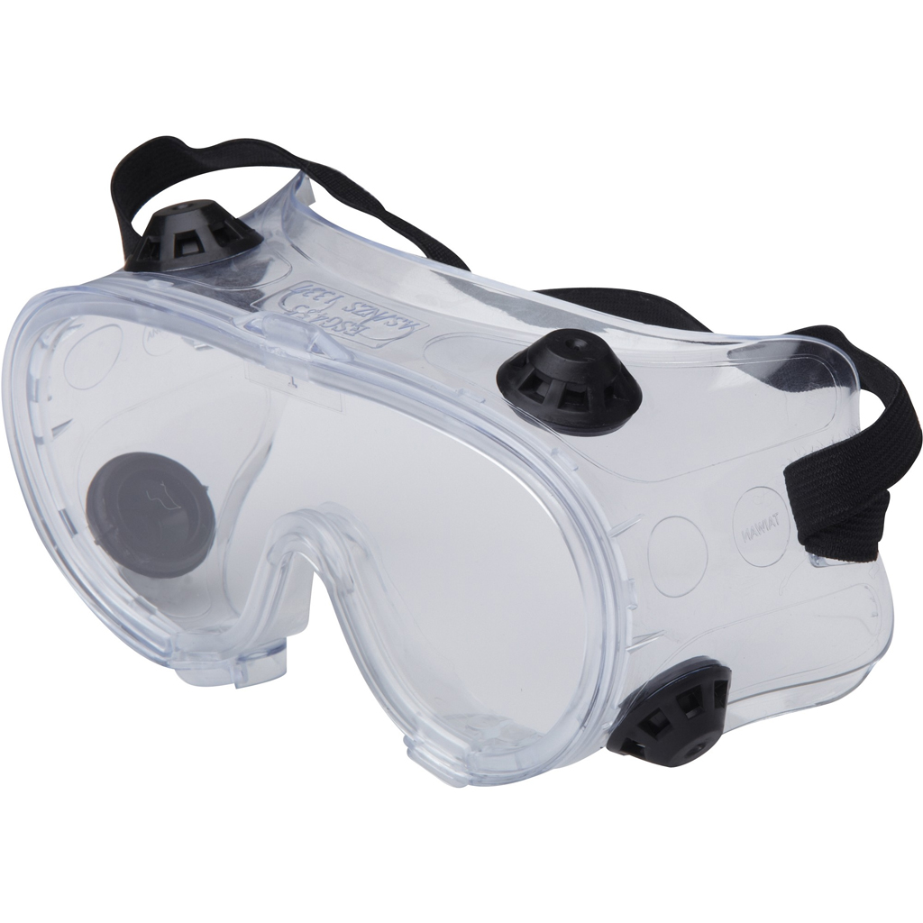 PPE Safety Goggles