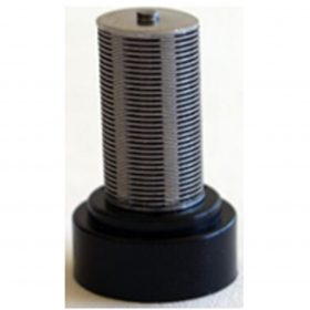 Coating Tip Filter 60 Mesh