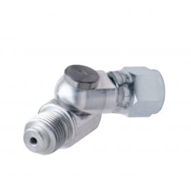 "Adapter 6.4mm to 7/8"" for Telescopic Roller Extension"