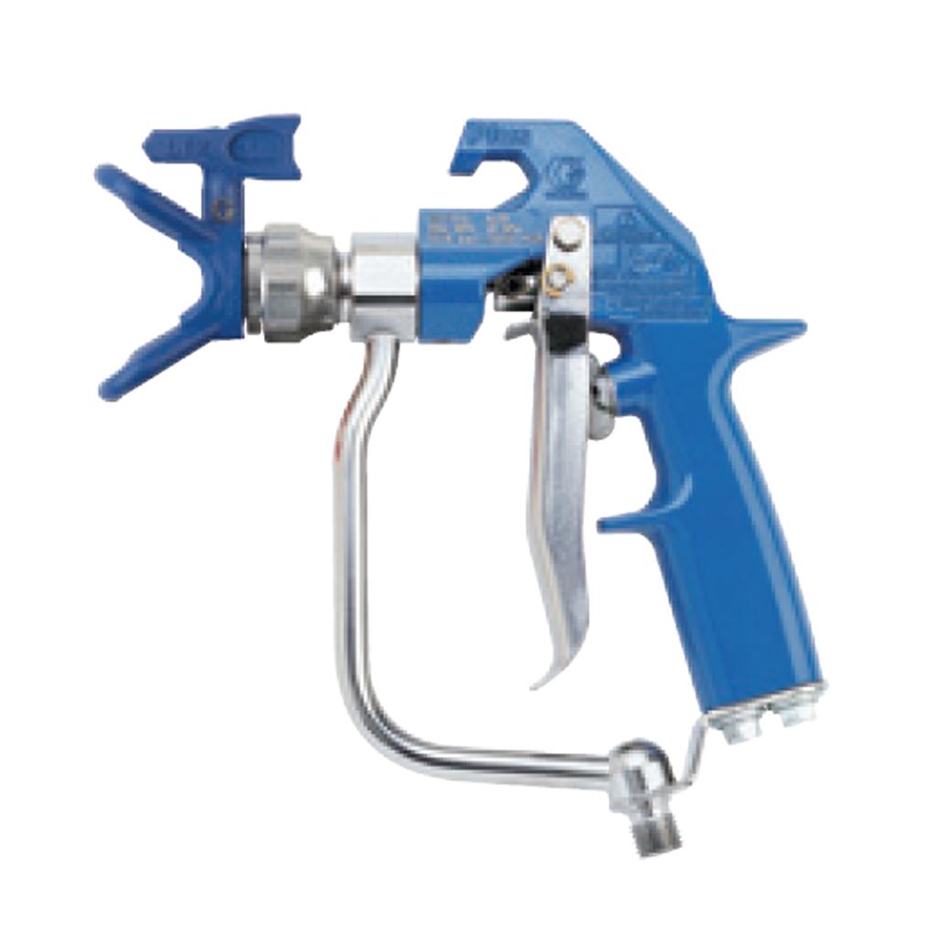 Spray Guns HD Texture Gun – Mark V/5900
