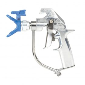 Spray Guns Silver Plus / Flex Plus Gun Repair Kit