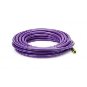 1/4 in x 3 ft FBE Whip Hose