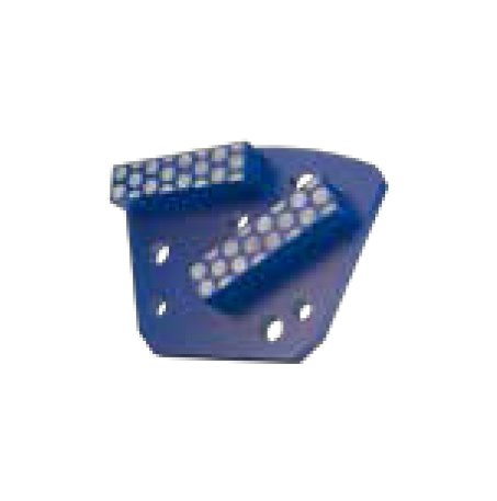 Grinding Discs and accessories Blue Grinding Wing #18-20