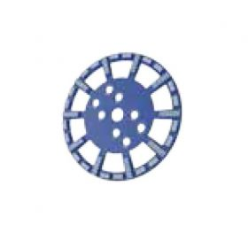 Grinding Discs and accessories Blue Premiumg Disc Ø 250MM