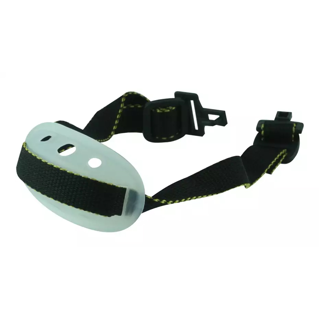 PPE Chin Strap