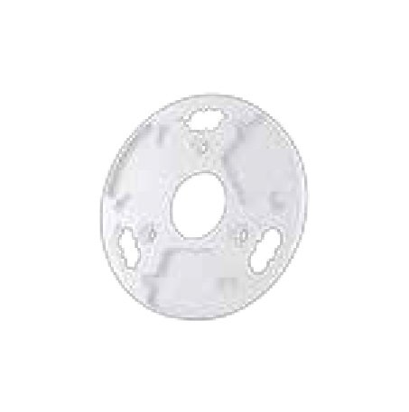 Grinding Discs and accessories Diamag Adapter Plate Ø 155MM Wings PCD