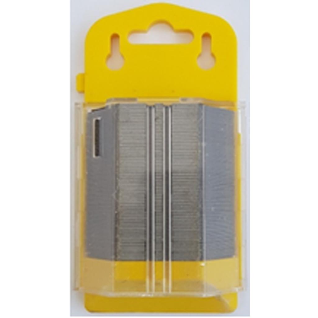 Hand tools and Prep Blade Dispenser