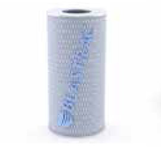 Dust Collector Extras Cartridge Filter
