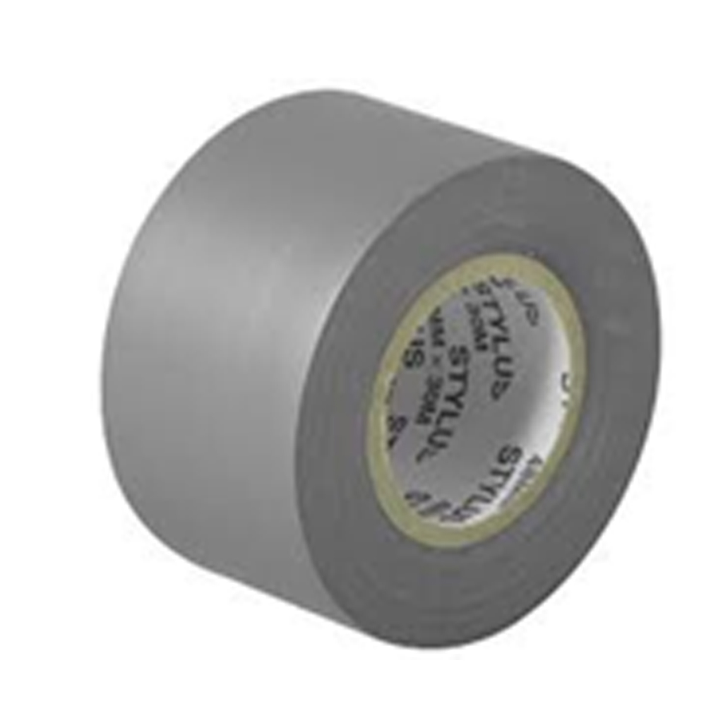 Silver Duct Tape 48mm