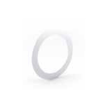 Scarifier extras Spacing ring 3mm