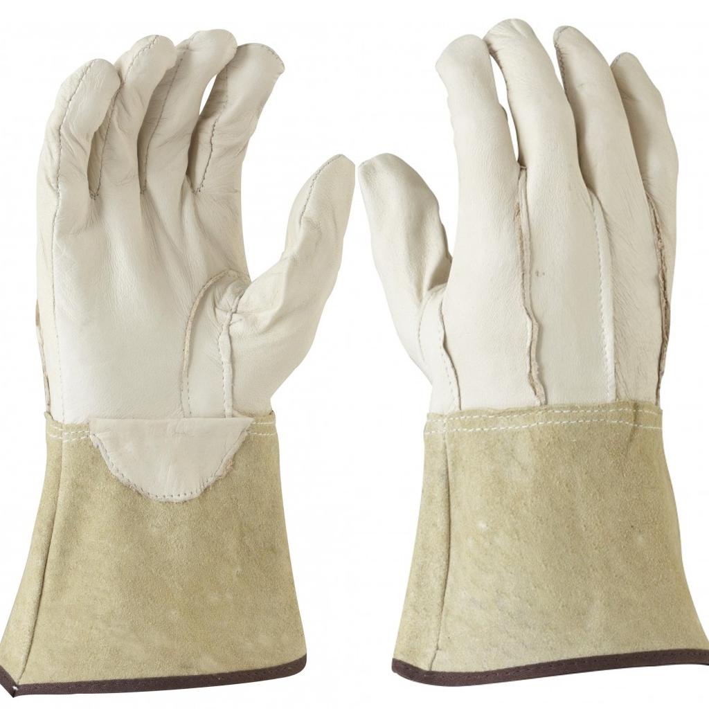 PPE Tig Welding Gloves