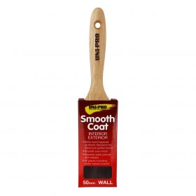 Smooth Coat Brush Unipro